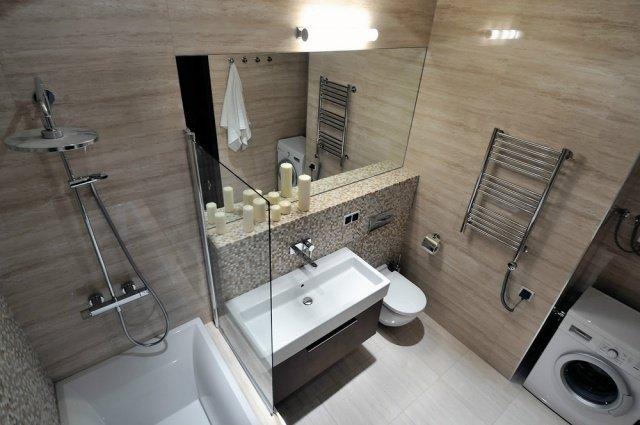 menuiserie-montfort-guerande-missiliac-44-agencement-cuisine-salle-de-bain-guerande-3