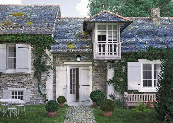 menuiserie-montfort-guerande-missiliac-44-agencement-menuiserie-exterieure-guerande-renovation