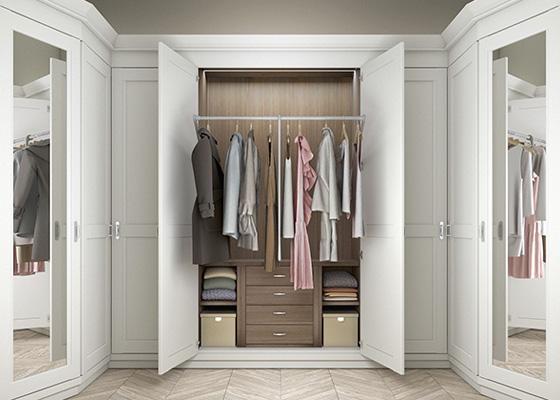menuiserie-montfort-guerande-missiliac-44-agencement-menuiserie-interieure-guerande-dressing