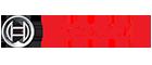menuiserie-montfort-guerande-missiliac-44-bosch